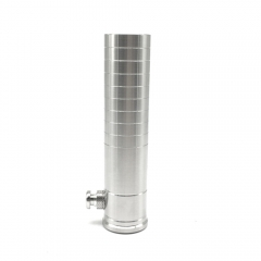 ULTON Vapor G Mini v2.5 18350/18500/18650 Mechanical Mod 23mm