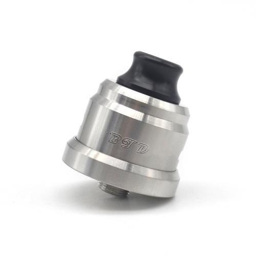 ULTON Wave BTD RDA 22mm