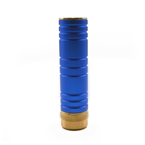 ULTON KMK Mechanical Mod 22mm/23mm/24mm