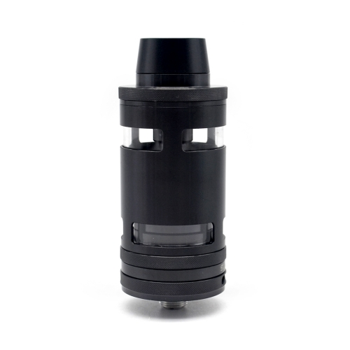 ULTON Typhoon GT4 RTA 25mm