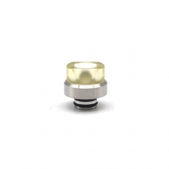 ULTON Replacement 510 Drip Tip